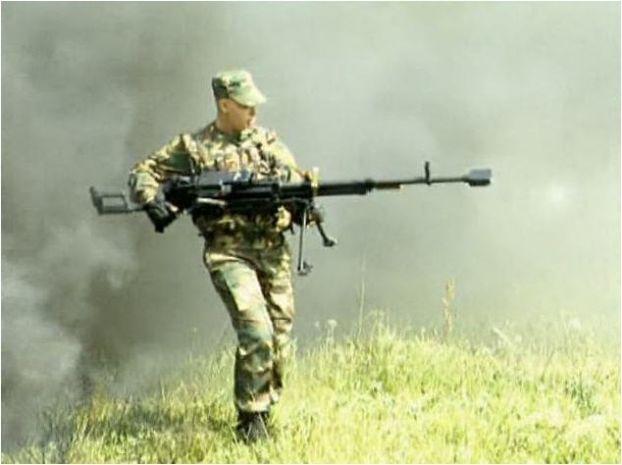 Военная Разведка Торрент